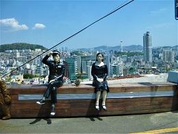 f:id:chihonakajima:20190421183243j:plain