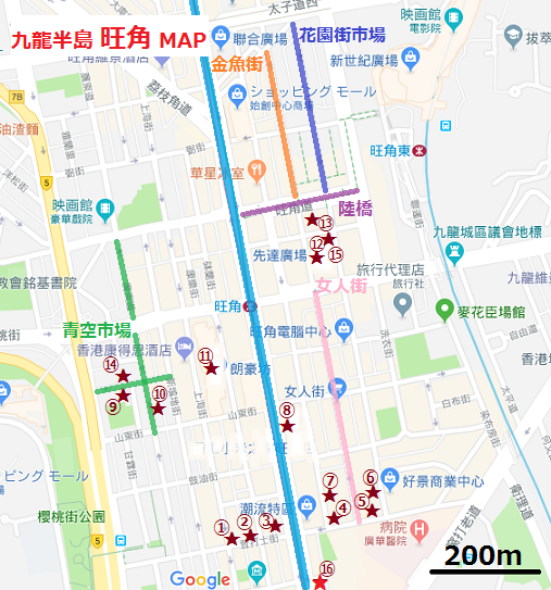 f:id:chihonakajima:20190608104105p:plain