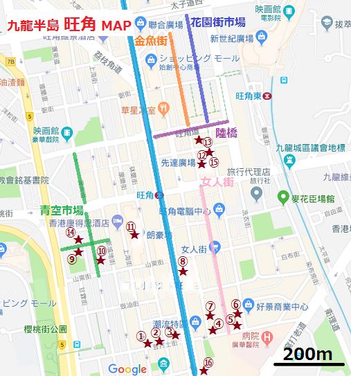 f:id:chihonakajima:20190608115703p:plain