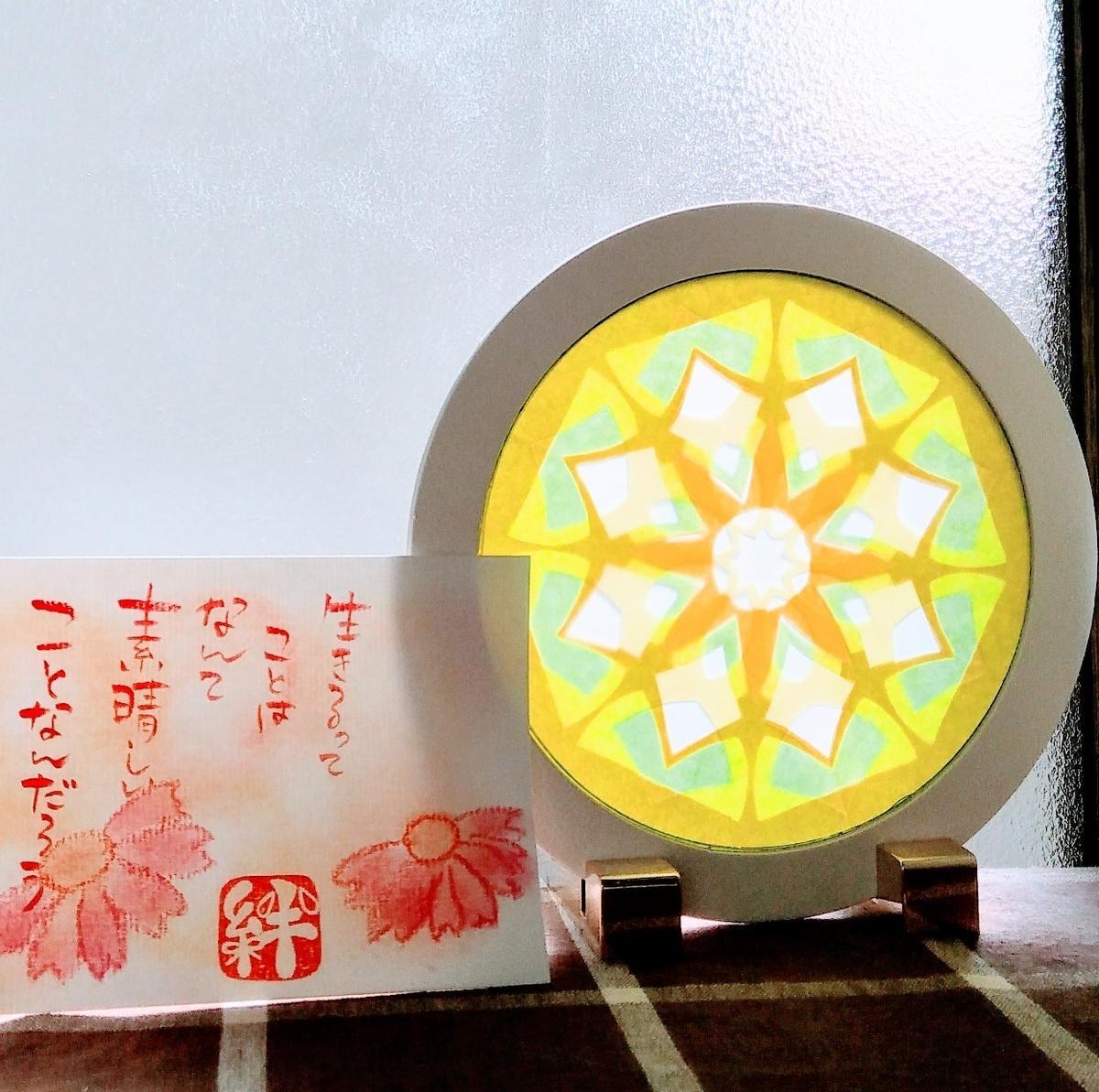 f:id:chihonakajima:20190824090255j:plain