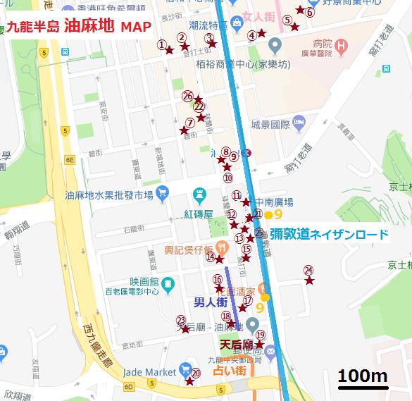 f:id:chihonakajima:20191003092804p:plain