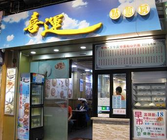 f:id:chihonakajima:20200125122221j:plain