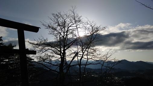 f:id:chihonakajima:20200331123953j:plain