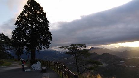 f:id:chihonakajima:20200331124029j:plain