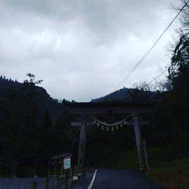f:id:chihonakajima:20200418142503j:plain