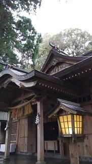 f:id:chihonakajima:20200419095913j:plain
