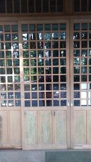 f:id:chihonakajima:20200419095942j:plain
