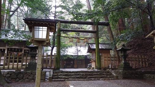 f:id:chihonakajima:20200425105326j:plain