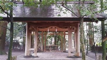 f:id:chihonakajima:20200430091805j:plain