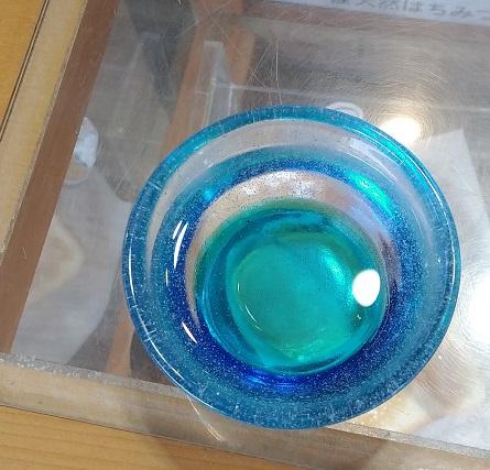 f:id:chihonakajima:20200502114040j:plain