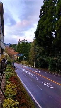 f:id:chihonakajima:20200506144032j:plain