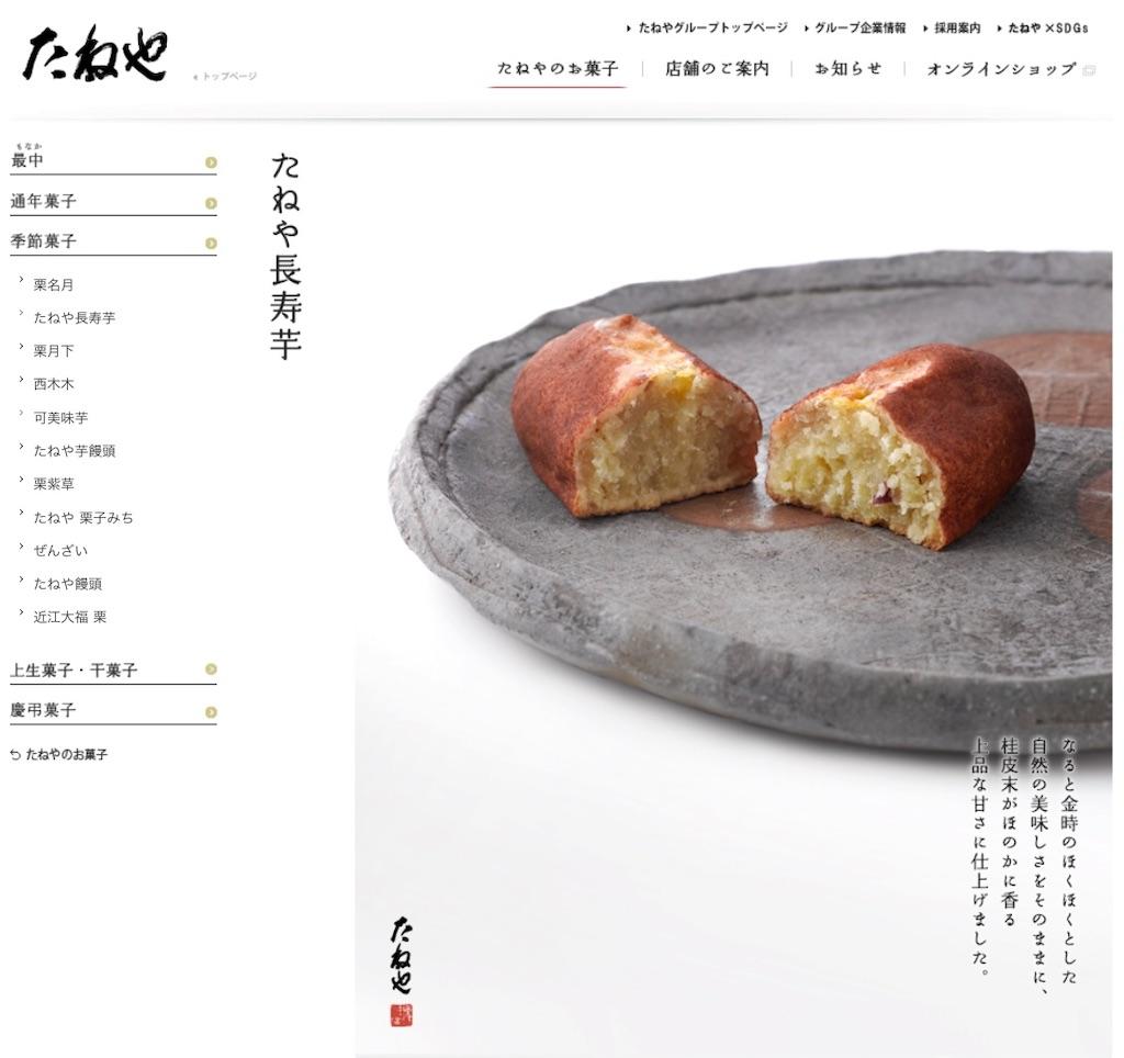 f:id:chihonojoshitabi:20210204003832j:image