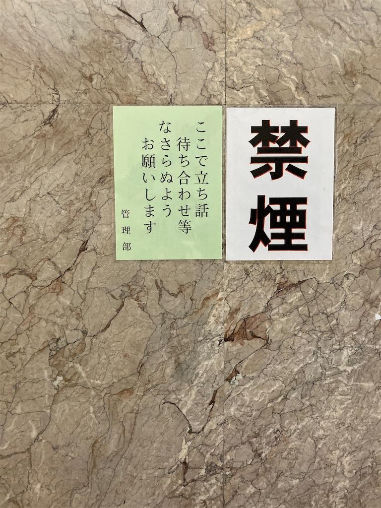 f:id:chihosawa:20210613195820j:image