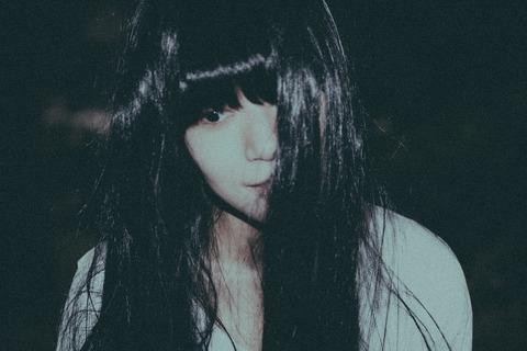 kazukihiro512029_TP_V