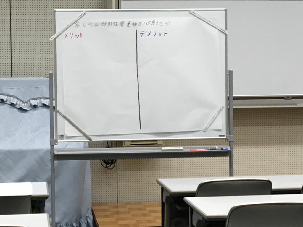 f:id:chihoyorozu:20170119022651j:plain