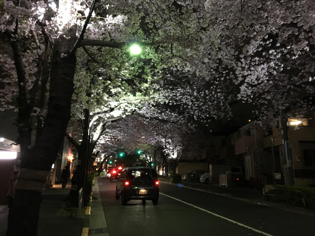 f:id:chihoyorozu:20170427012229j:plain