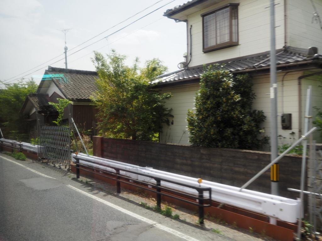 f:id:chihoyorozu:20170519123958j:plain