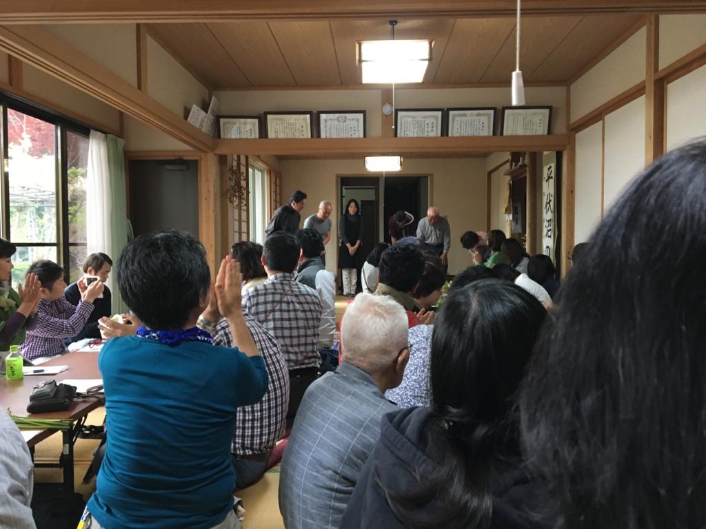 f:id:chihoyorozu:20170519133931j:plain