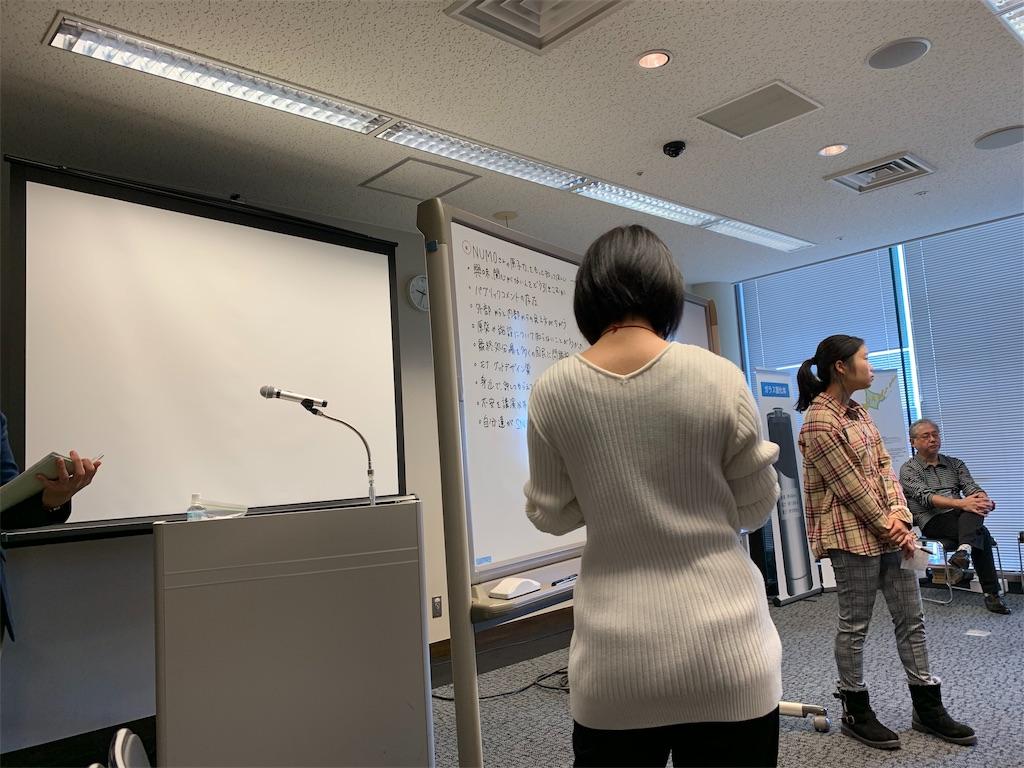 f:id:chihoyorozu:20190408001753j:image