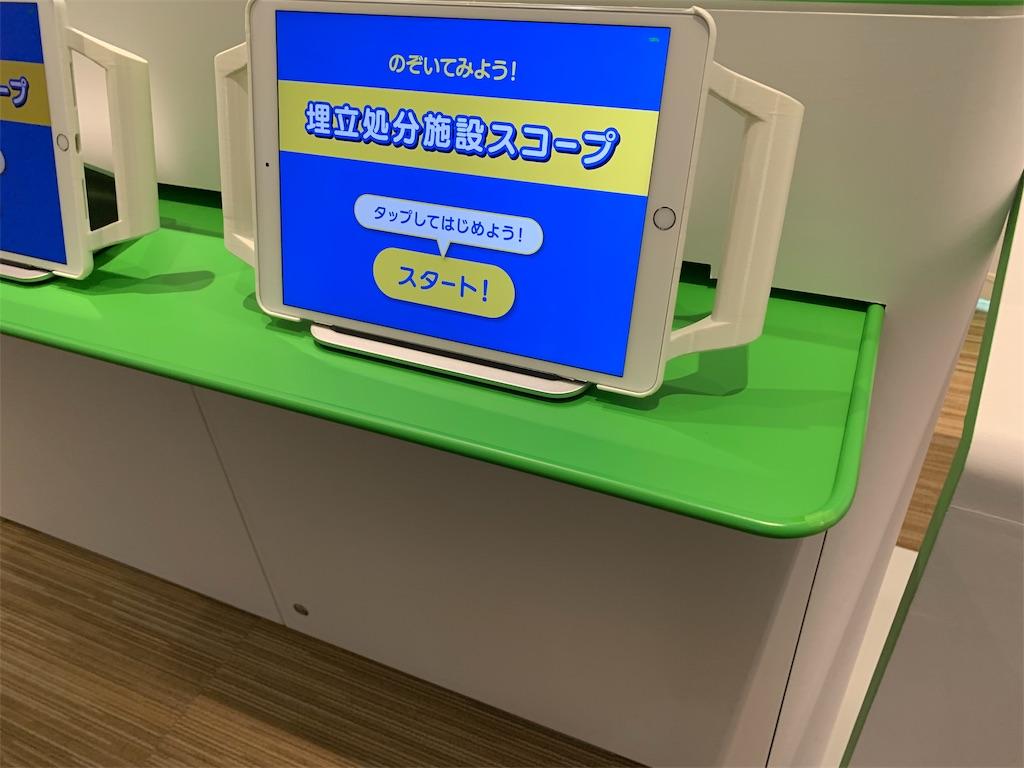 f:id:chihoyorozu:20190623020207j:image