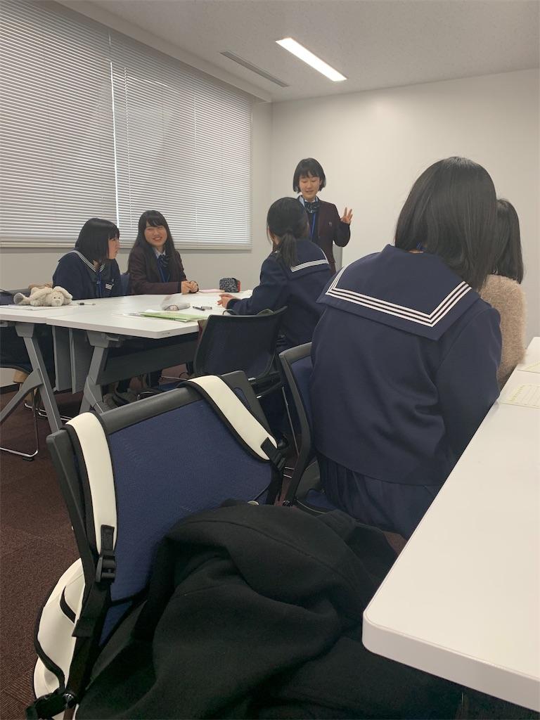 f:id:chihoyorozu:20190903153409j:image