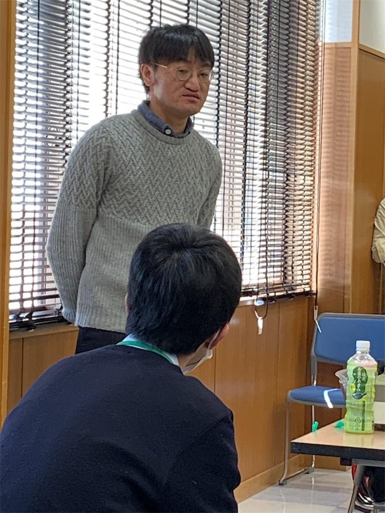 f:id:chihoyorozu:20200330013025j:image