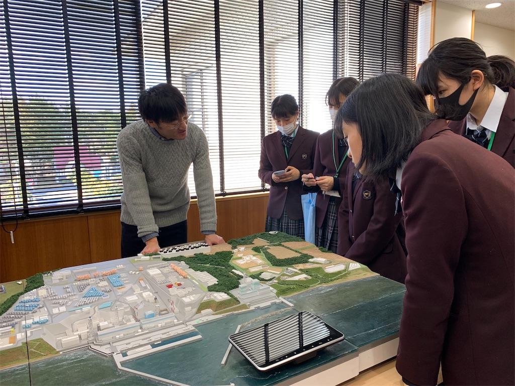 f:id:chihoyorozu:20200330013203j:image