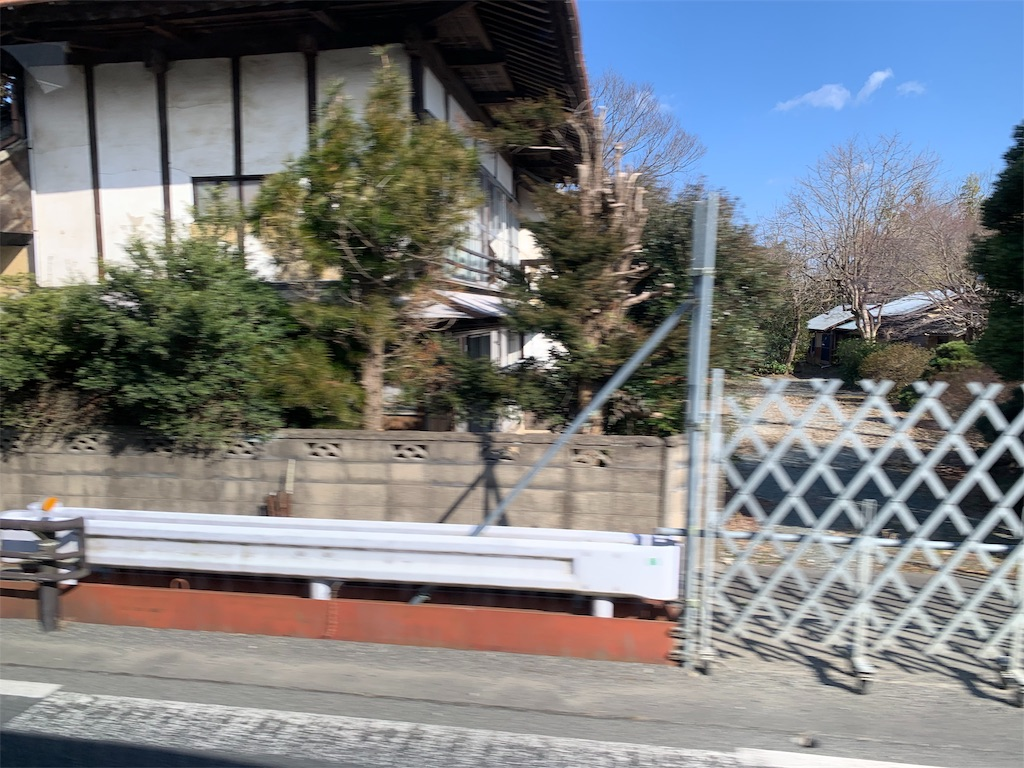 f:id:chihoyorozu:20200528101915j:image