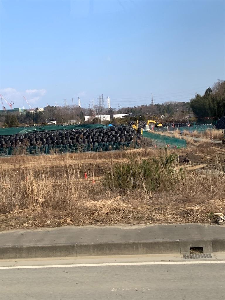 f:id:chihoyorozu:20200528114316j:image