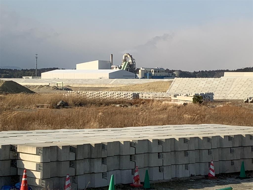 f:id:chihoyorozu:20200528121519j:image