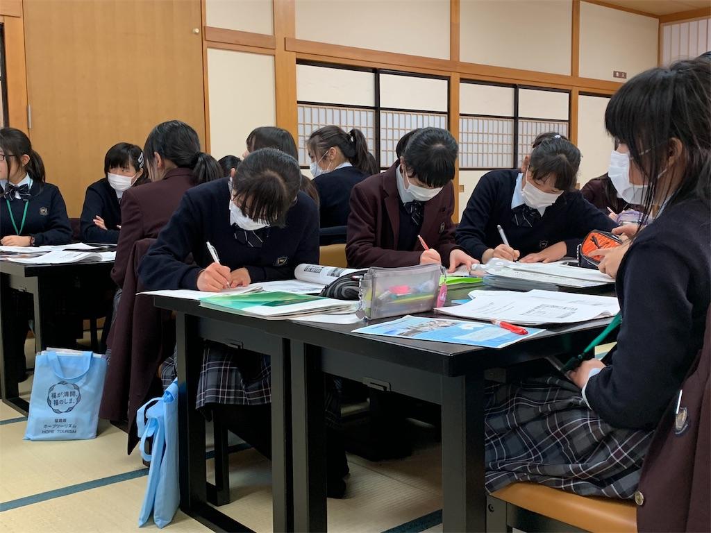 f:id:chihoyorozu:20200619165739j:image