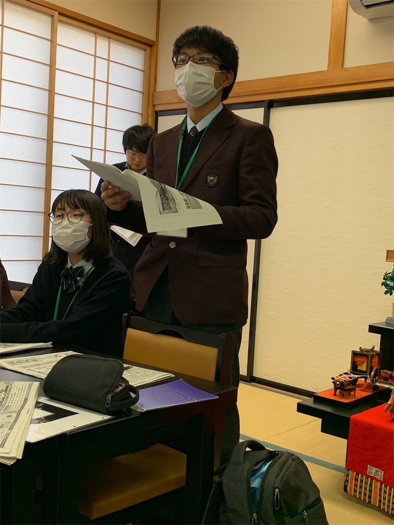f:id:chihoyorozu:20200623154510j:image