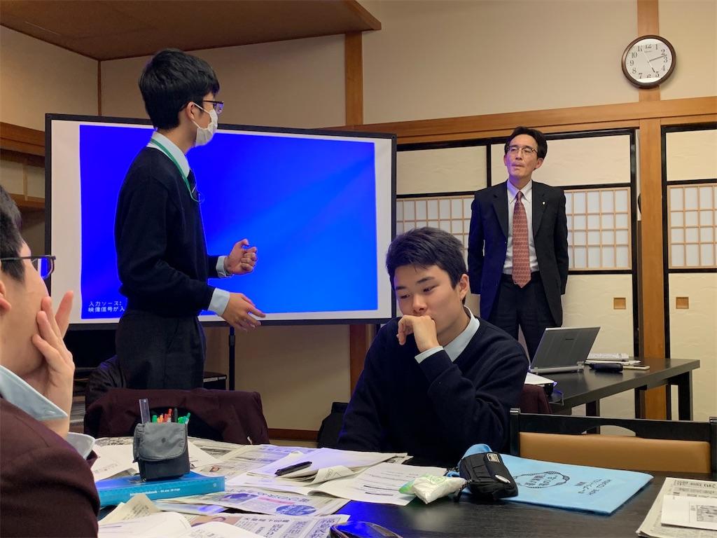 f:id:chihoyorozu:20200623155345j:image
