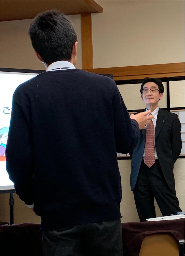 f:id:chihoyorozu:20200623162336j:image