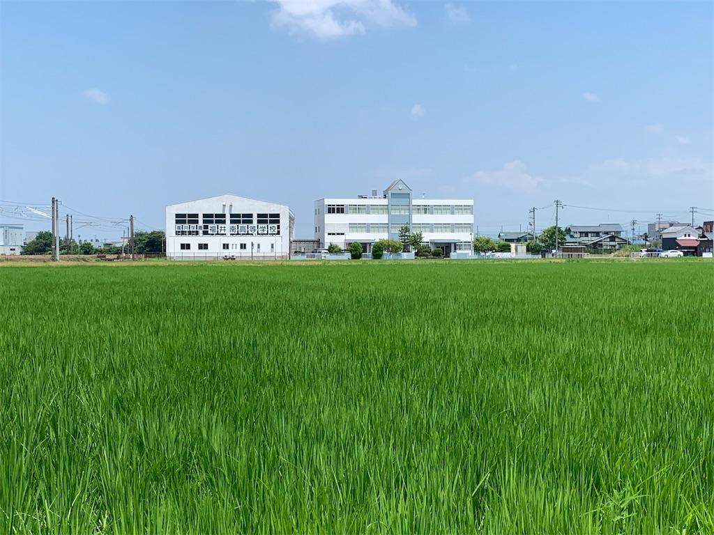 f:id:chihoyorozu:20210723132800j:image