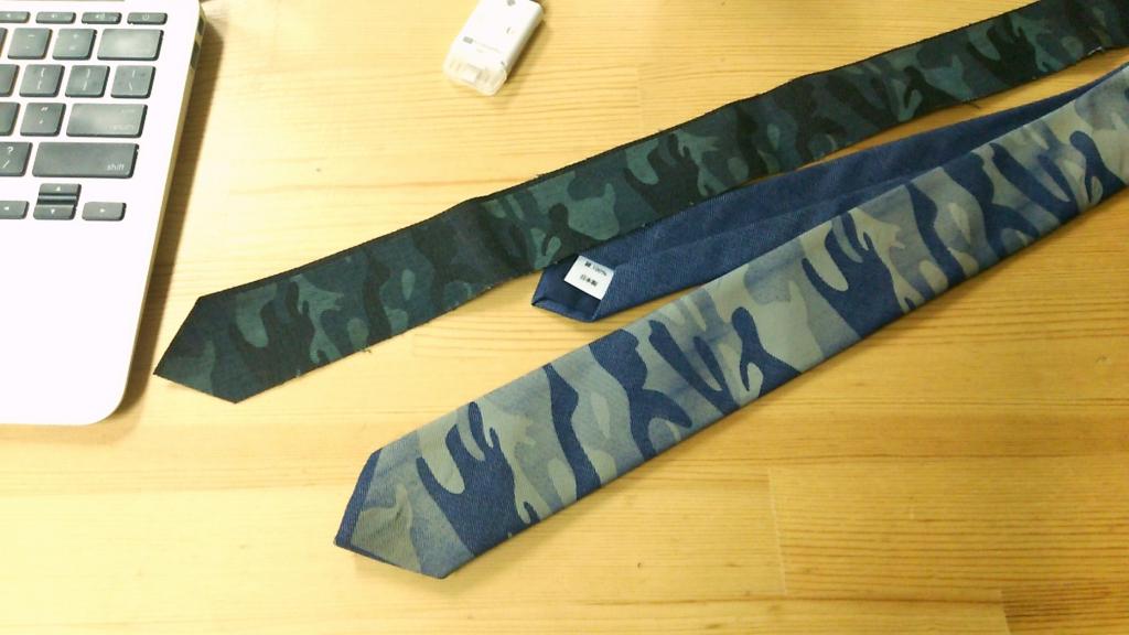 f:id:chihuahua-works:20151216001127j:plain