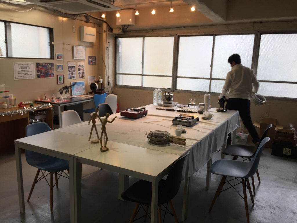 f:id:chihuahua-works:20160220124328j:plain