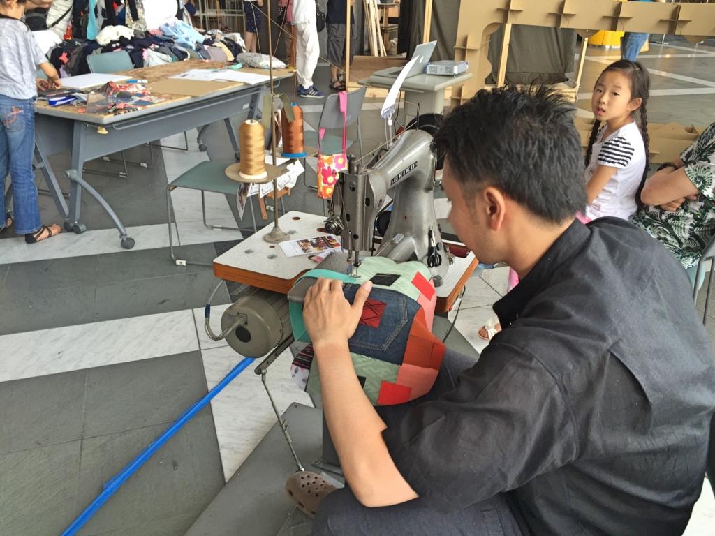 f:id:chihuahua-works:20160712232050j:plain