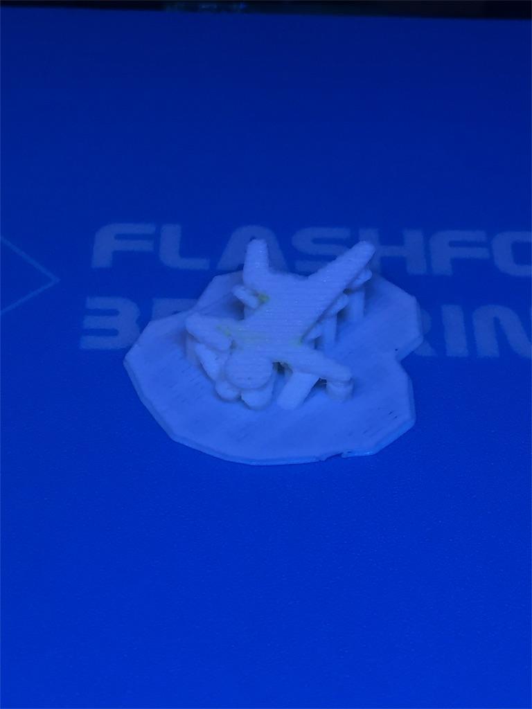 f:id:chihuahua-works:20180531083549j:image