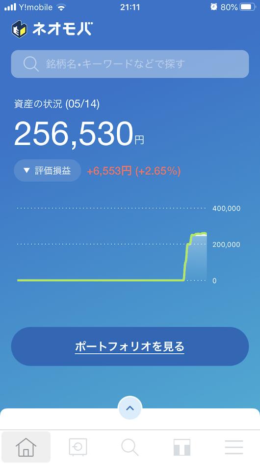 f:id:chii-growth:20200514214652p:plain