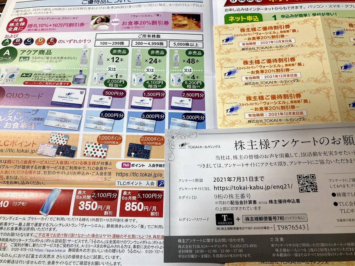 f:id:chii-growth:20210702201757j:plain