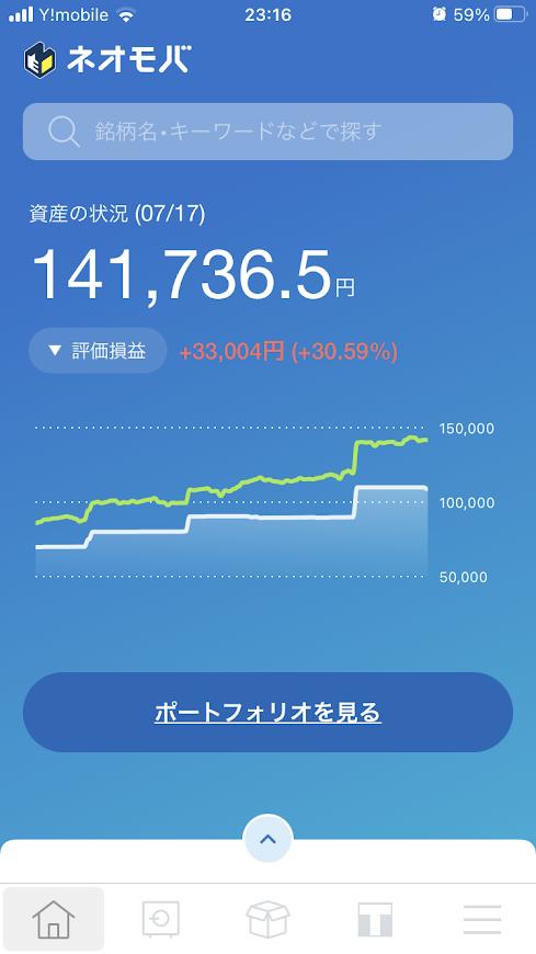 f:id:chii-growth:20210717232037p:plain