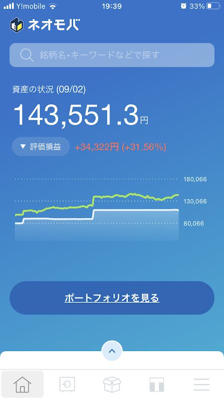 f:id:chii-growth:20210902213423p:plain