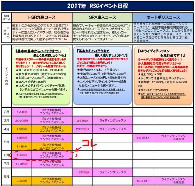 f:id:chii_mei:20170613214402p:plain