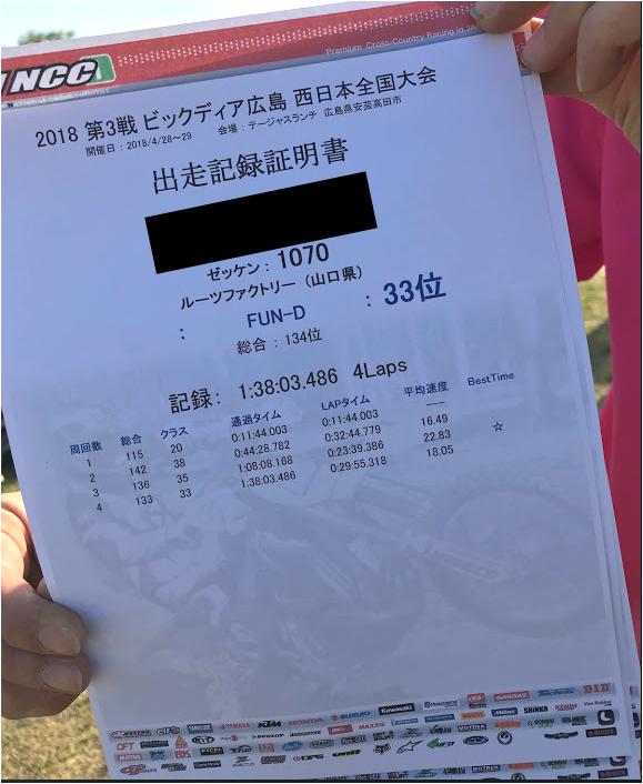 f:id:chii_mei:20180501215251p:plain
