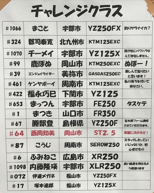 f:id:chii_mei:20180606185444p:plain