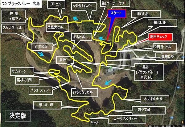 f:id:chii_mei:20201123213720p:plain