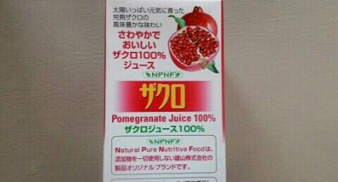 f:id:chiichii5116:20160627230415j:plain
