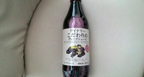 f:id:chiichii5116:20160630002618j:plain