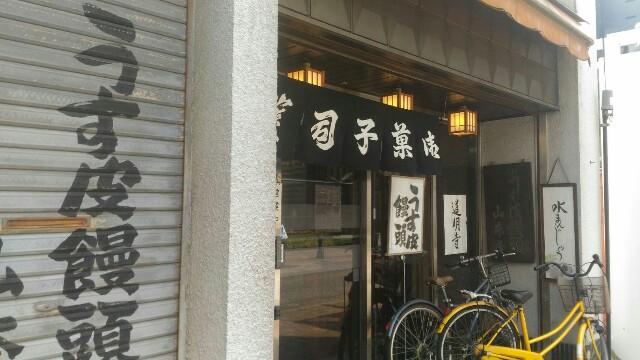 f:id:chiichii5116:20160702192822j:image